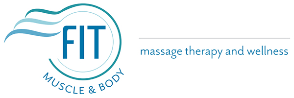 Fit Muscle & Body Massage Therapy and Wellness